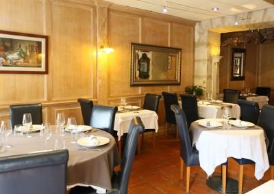 Restaurant_La_Taula_Perigueux_001