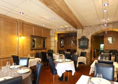 Restaurant_La_Taula_Perigueux_003