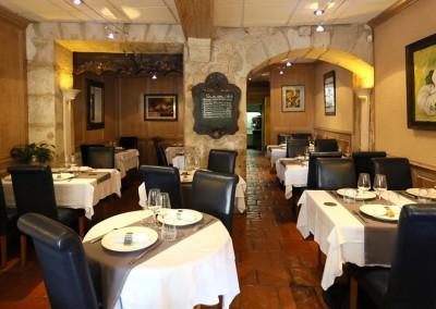 Restaurant_La_Taula_Perigueux_004