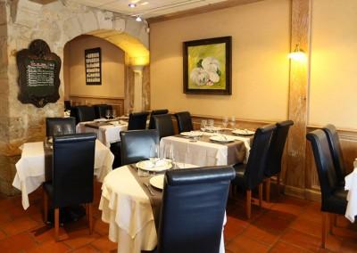 Restaurant_La_Taula_Perigueux_005