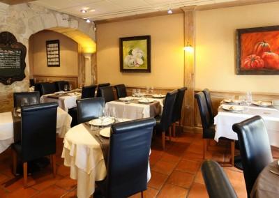 Restaurant_La_Taula_Perigueux_006