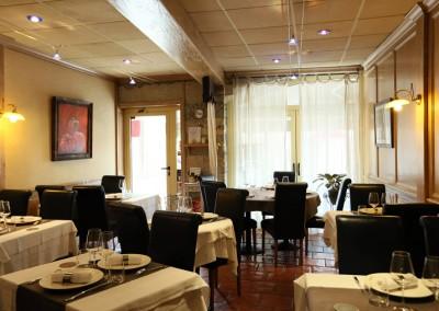 Restaurant_La_Taula_Perigueux_007