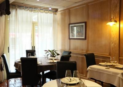 Restaurant_La_Taula_Perigueux_008