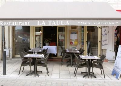 Restaurant_La_Taula_Perigueux_015