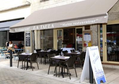 Restaurant_La_Taula_Perigueux_016