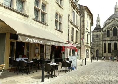 Restaurant_La_Taula_Perigueux_017